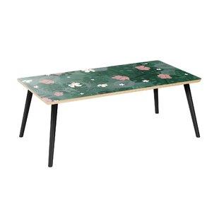 Brayden Studio Helmuth Coffee Table