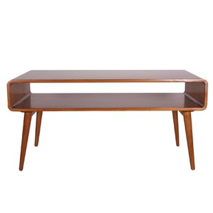 Buying Lux Coffee Table ByPorthos Home