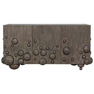 Kugle Sideboard by Noir