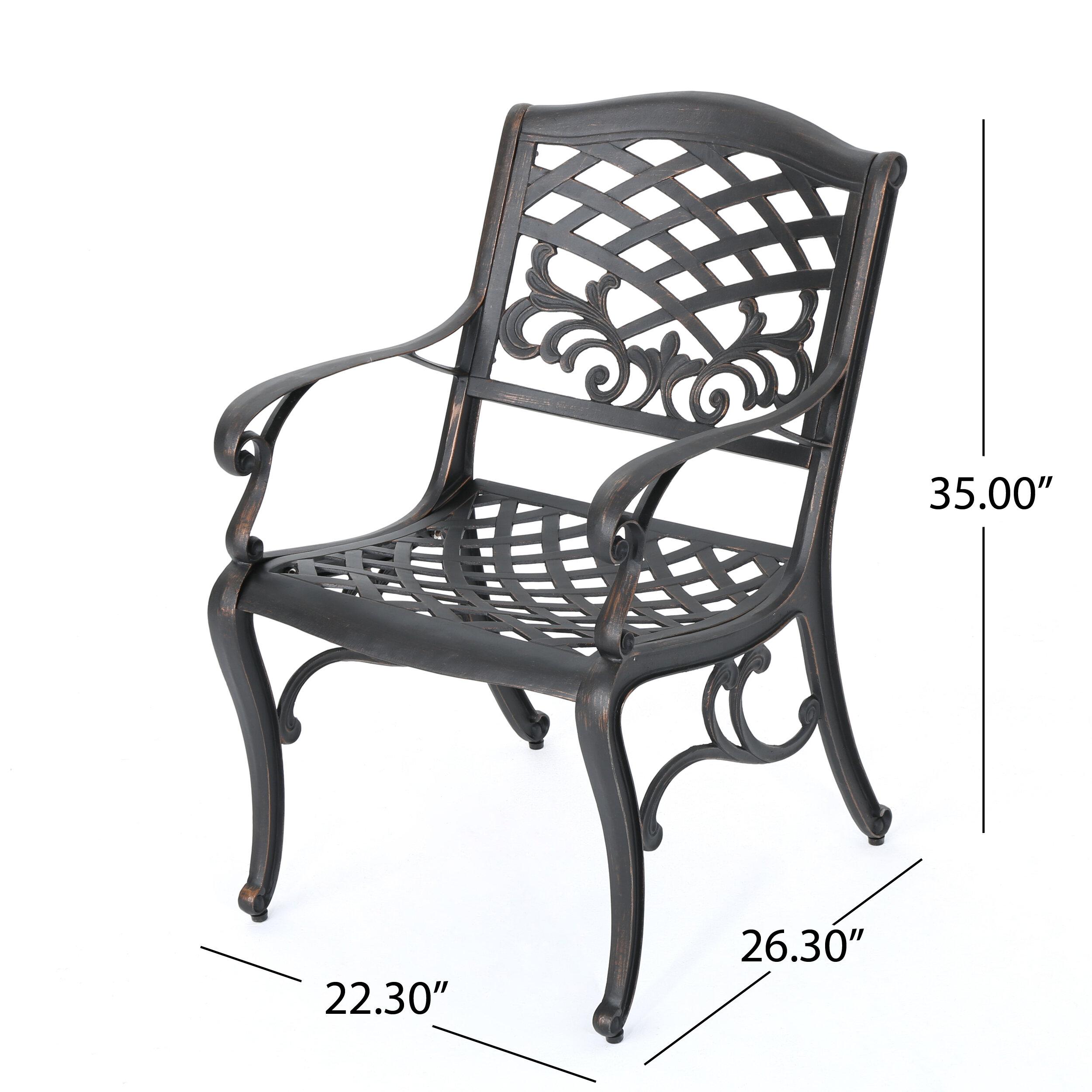 Outdoor Furniture Brainerd Mn
