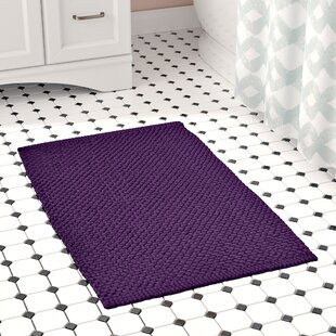 Guide to buy Torino Popcorn Bath Rug By The Twillery Co.