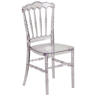 Casper Side Chair (Set of 2) Alston