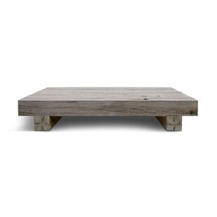 Foundry Select Alves Coffee Table