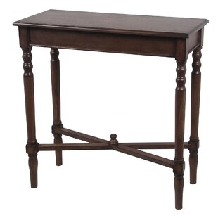Euclid Console Table