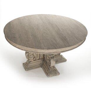 Zentique Adam Coffee Table