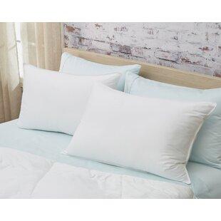 Alwyn Home Down Alternative Pillow (Set of 2)