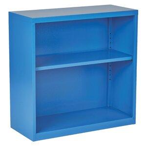 28 Standard Bookcase
