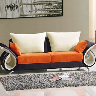Boltz Sofa by Orren Ellis Today Sale Only