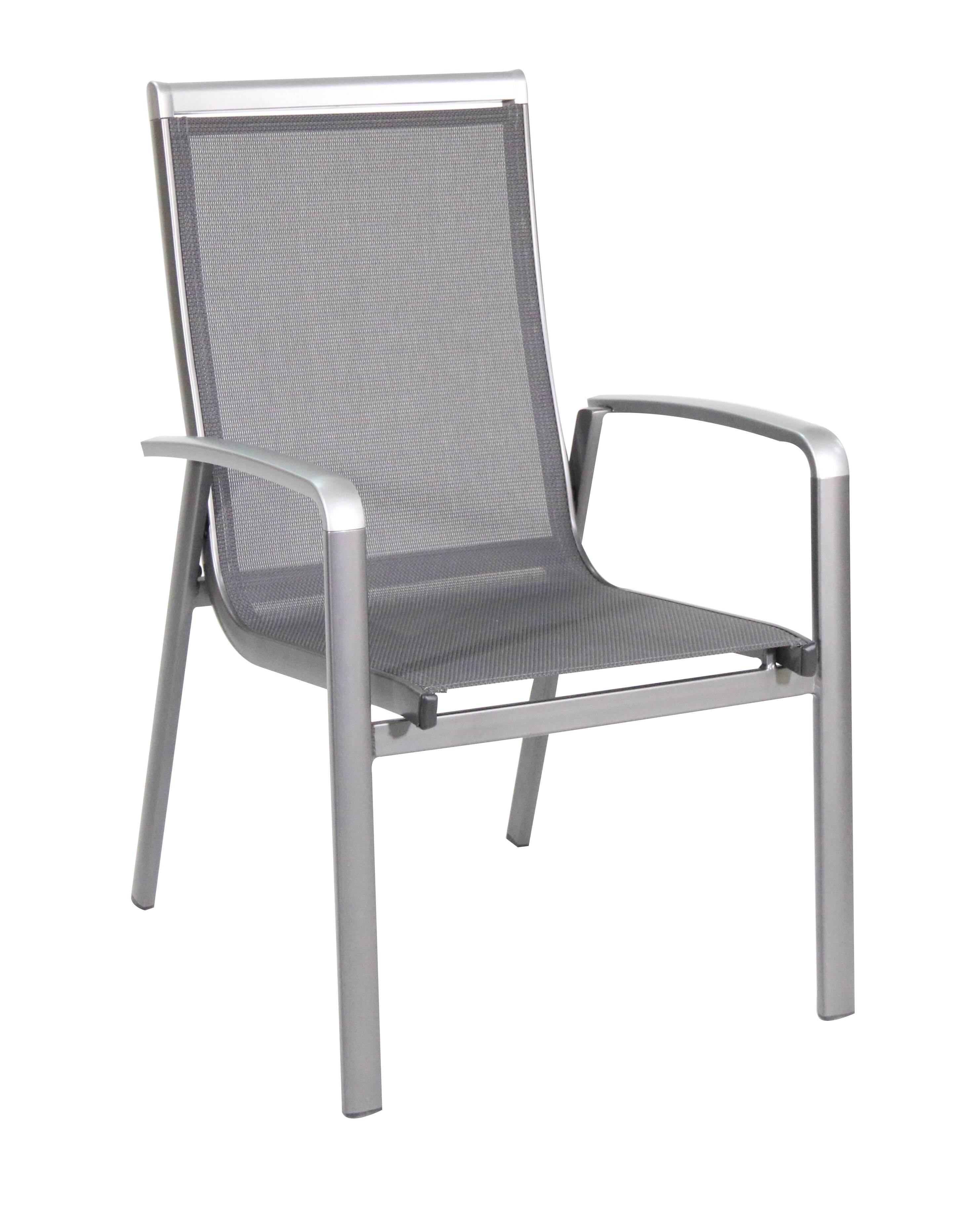 Royal Garden Brisy Folding Patio Dining Chair & Reviews