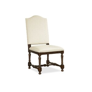 Calveston Side Chair (Set of 2) by Birch Lane?