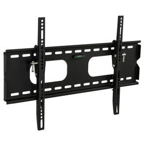 Low Profile Tilt Universal Wall Mount for 32 - 60 LCD/Plasma/LED by Mount-it