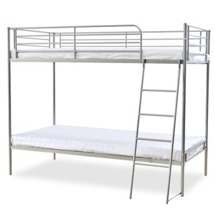 Licola Single Bunk Bed By Just Kids