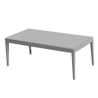 Weathers Coffee Table by Bungalow Rose SKU:AC272972 Details