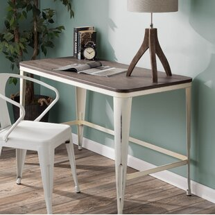 Trent Austin Design Bender Writing Desk