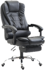 Awesome Computer Desk Office Chairs Wayfair Co Uk Home Interior And Landscaping Ymoonbapapsignezvosmurscom