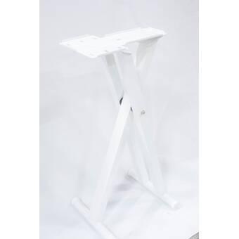 Home Basics Folding Freestanding Ironing Board & Reviews