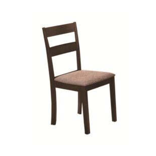 Riendeau Dining Chair (Set of 2)