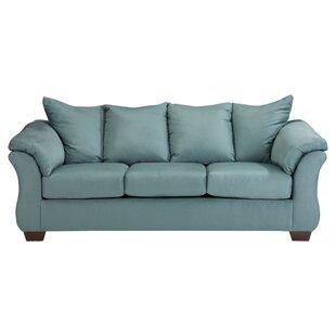 Torin Sky Sofa