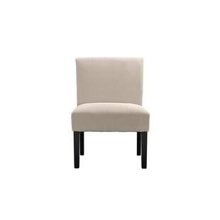 Charlton Home Lynnwood Side Chair