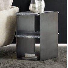 Melange Libby End Table by Hooker Furniture