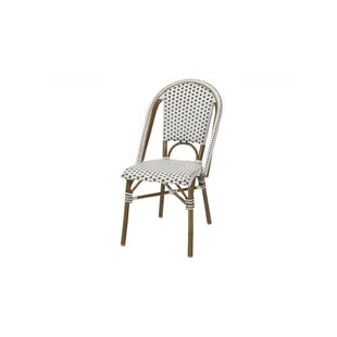 Avery Patio Dining Chair by Madbury Road