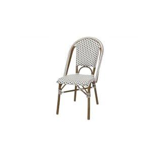 Avery Patio Dining Chair b..