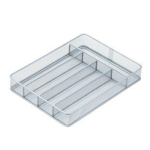 https://secure.img1-fg.wfcdn.com/im/83481613/resize-h310-w310%5Ecompr-r85/4147/41475942/mesh-2-h-x-9-w-x-12-d-drawer-organizer.jpg