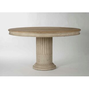 One Allium Way Runa Dining Table