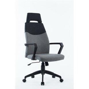 Danise Task Chair