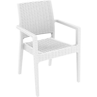 Halbert Patio Chair