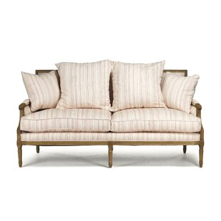 Arviso Sofa by One Allium Way