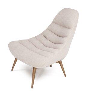 Corrigan Studio Christine Lounge Chair
