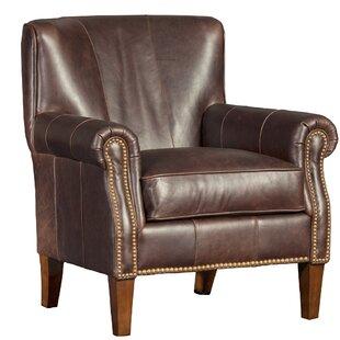 Darby Home Co Crutcher Club Chair