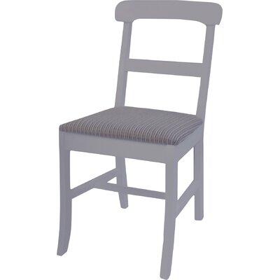 della midback bankers chair