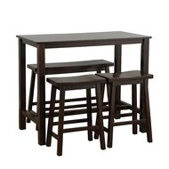 Pub/Bar Tables & Sets