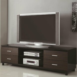 Lurdes TV Stand for TVs up to 65