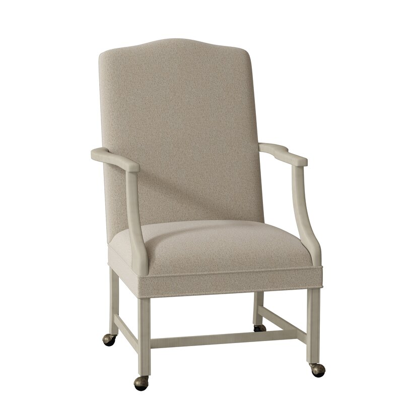 Fairfield Chair Addison Armchair Perigold