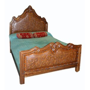How To Build Upholstered Chair