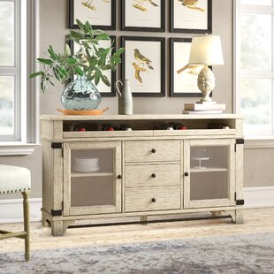Wooten Sideboard Birch Lane™ Heritage