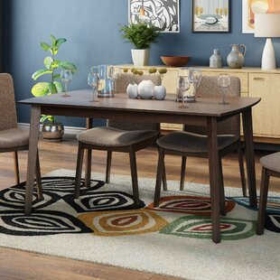 a07a503ef50d Tahquitz Extendable Dining Set with 6 Chairs