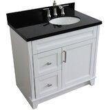 https://secure.img1-fg.wfcdn.com/im/83502129/resize-h160-w160%5Ecompr-r85/1067/106753323/Dahlgreen+37%2522+Single+Bathroom+Vanity+Set.jpg