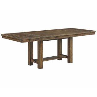Hillary Drop Leaf Dining Table Laurel Foundry Modern Farmhouse