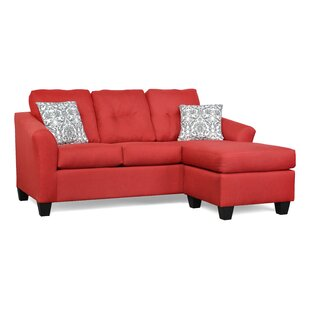 Red Sectionals Youu0027ll Love | Wayfair