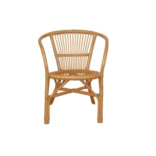 Alidge Chair By Bay Isle Home