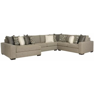Orlando Sectional by Bernhardt Looking for