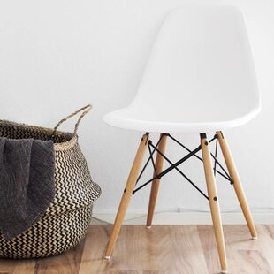 Nana Side Chair (Set Of 4) by Wrought Studio Herry Up