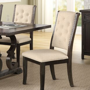 Charlton Home Kitchen Dining Chairs You Ll Love In 2021 Wayfair