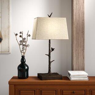 Miami 32 Table Lamp