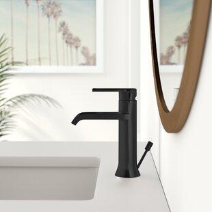 Modern Contemporary Farmhouse Bathroom Faucet Allmodern