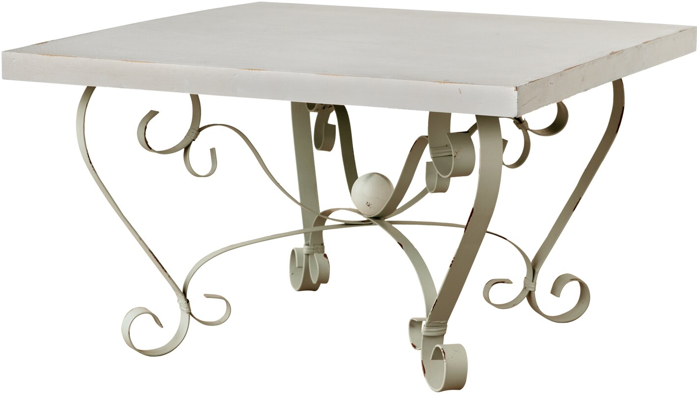 Coffee Table By A Amp B Home Top Reviews Coffee Tables